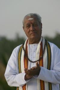 Acharya Ratnananda