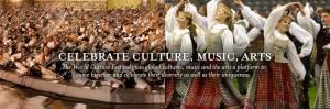 carousel--1366x455-culture-1